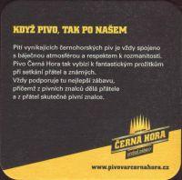 Pivní tácek cerna-hora-96-zadek-small