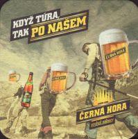 Pivní tácek cerna-hora-99-small