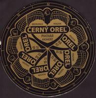 Beer coaster cerny-orel-1-small