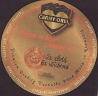 Beer coaster cerny-orel-4-small