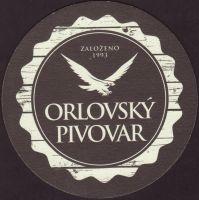 Beer coaster cerny-orel-orlovsky-1-small