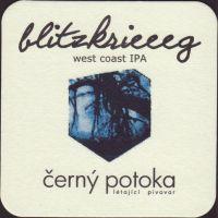 Beer coaster cerny-potoka-2-small