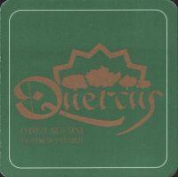 Pivní tácek cerveceria-artesana-natural-extremena-1-oboje-small