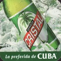 Pivní tácek cerveceria-bucanero-sa-(inbev)-2-zadek-small