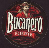 Pivní tácek cerveceria-bucanero-sa-(inbev)-4-small