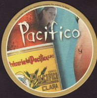 Beer coaster cerveceria-del-pacifico-3-zadek-small