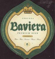 Beer coaster cerveceria-paraguaya-2-oboje-small
