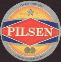 Beer coaster cerveceria-paraguaya-4-oboje-small