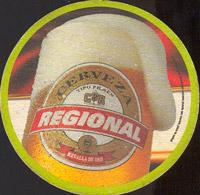 Pivní tácek cerveceria-regional-1