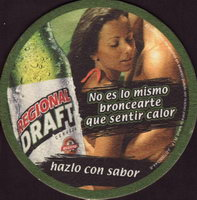 Beer coaster cerveceria-regional-2-small