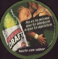 Pivní tácek cerveceria-regional-2-zadek-small