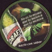 Pivní tácek cerveceria-regional-3-zadek-small