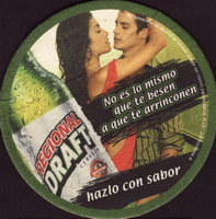 Beer coaster cerveceria-regional-4-small