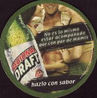 Pivní tácek cerveceria-regional-4-zadek-small