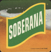 Pivní tácek cervecerias-baru-panama-1-oboje-small