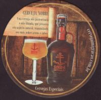 Beer coaster cerveja-imigracao-1-small
