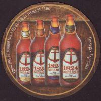 Pivní tácek cerveja-imigracao-1-zadek-small