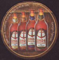 Beer coaster cerveja-imigracao-1-zadek-small