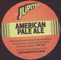 Pivní tácek cervejaria-jupiter-2-small