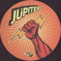Pivní tácek cervejaria-jupiter-2-zadek-small