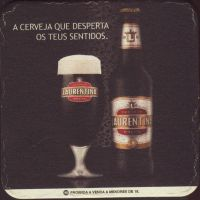 Beer coaster cervejas-de-mocambique-1-small