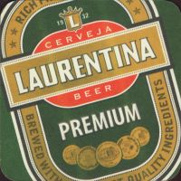 Beer coaster cervejas-de-mocambique-2-small