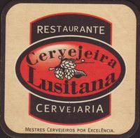 Pivní tácek cervejeira-lusitana-1-small