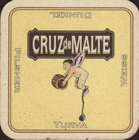 Pivní tácek cervejeira-lusitana-2-zadek-small