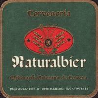 Bierdeckelcerveseria-naturalbier-1-small