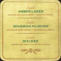 Beer coaster cerveza-patagonia-1-zadek-small