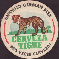 Pivní tácek cerveza-tigre-1-oboje-small