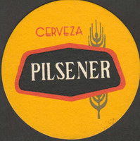 Pivní tácek cervezas-nacionales-ecuador-1-small