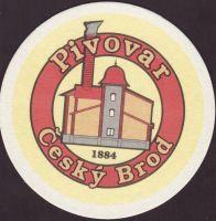 Pivní tácek cesky-brod-noveta-1-small