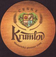 Pivní tácek cesky-krumlov-1