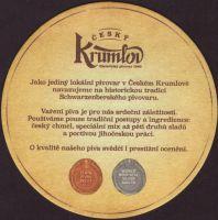 Pivní tácek cesky-krumlov-1-zadek