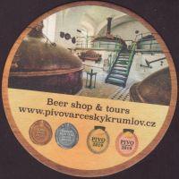 Pivní tácek cesky-krumlov-3-zadek-small