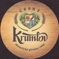 Pivní tácek cesky-krumlov-4-small