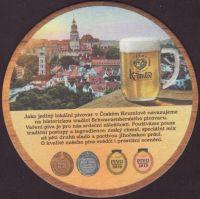 Pivní tácek cesky-krumlov-5-zadek-small