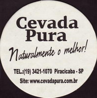 Beer coaster cevada-pura-1-zadek-small