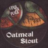 Beer coaster cevada-pura-3-small