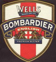Pivní tácek charles-wells-15-small