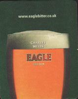 Pivní tácek charles-wells-22-small