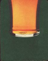 Pivní tácek charles-wells-22-zadek-small