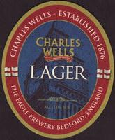 Pivní tácek charles-wells-24-oboje-small