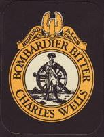 Pivní tácek charles-wells-28-oboje-small