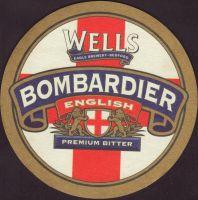 Pivní tácek charles-wells-34-oboje-small