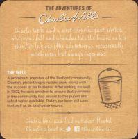 Pivní tácek charles-wells-42-zadek-small