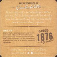 Pivní tácek charles-wells-43-zadek-small