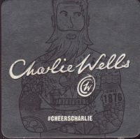 Pivní tácek charles-wells-44-small