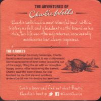 Pivní tácek charles-wells-44-zadek-small